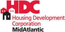 HDC Mid Atlantic