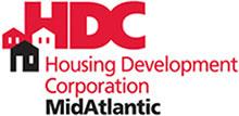 HDC Mid Atlantic