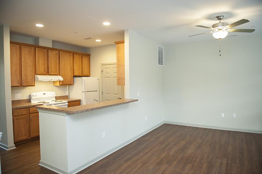 South Side Lofts 435 Hayes Street Bethlehem Pa 18015 Apartments